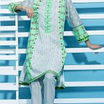 thredz-kurti-collection-2016-7