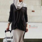 trend-of-hijab-styles