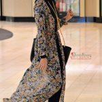 trending-hijab-styles