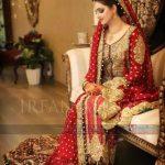 bridal-dresses-of-pakistan