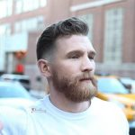 easy-hairstyles-for-men