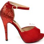 fancy-heel-peep-toes