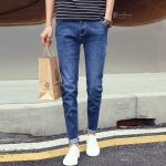 latest-men-fashion-jeans