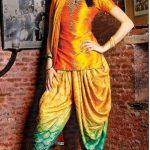 latest-patiala-salwar