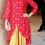 latest-salwar-designs
