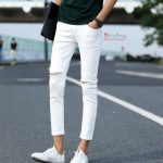men-jeans-fashion-2