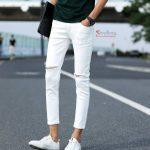 men-jeans-fashion-2