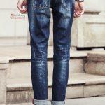 new-men-jeans