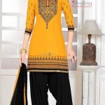 new-patiala-salwar-kameez-designs-2016