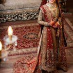 pakistani-bridal-dress