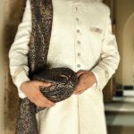 sherwani-for-men