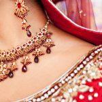 wedding-jewelry-10