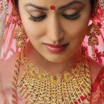 wedding-jewelry-11