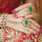wedding-jewelry-12