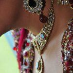 wedding-jewelry-13