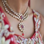 wedding-jewelry-14