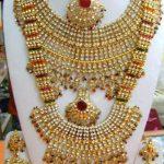 wedding-jewelry-5