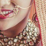 wedding-jewelry-6