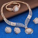 wedding-jewelry-7