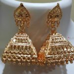 wedding-jewelry-8