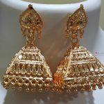 wedding-jewelry-8
