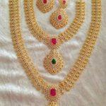 wedding-jewelry-9