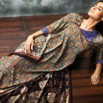 ittehad-new-year-dresses-2017