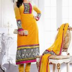 shalwar-kameez-designs