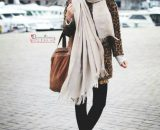 winter-dresses-3