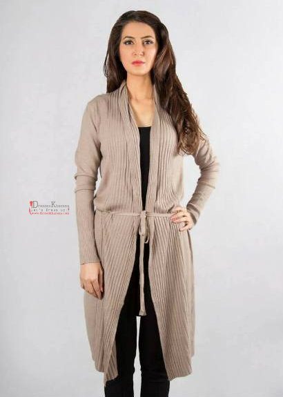 latest winter dresses collection 2017 by dresses designers for girls