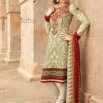 new-punjabi-dresses