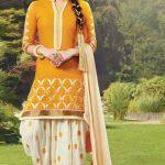 punjabi-dress