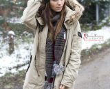 winter-dresses-2