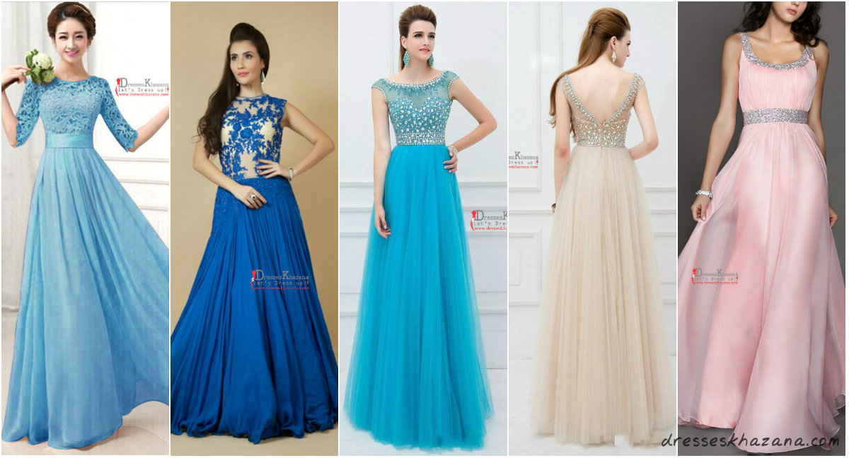 latest-long-frock-designs
