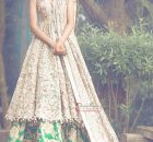 latest-frock-designs