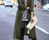latest-long-length-shirts-outift