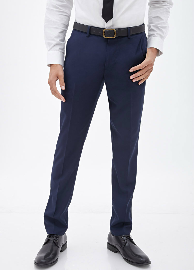 Men's Pants. Shop all of the latest styles of pants online at Farfetch and update your wardrobe in an instant. Refine. Sort. View: 60 All. Sort. 1 of 34; Refine. Filtered by: ( items found) Filters you have selected will appear here. Remove all. 90 Minutes Delivery To.