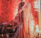 Fiza-Wearing-Sania-Maskatiya Bridal dresses