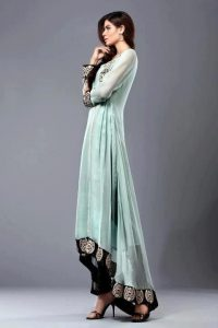 Formal Dresses Collection 2