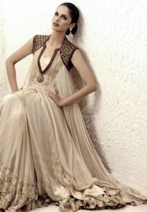 Formal Dresses Collection 4