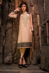 Formal Dresses Collection 5