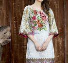 Gul Ahmed Kurti Collection