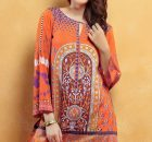 Gul Ahmed Winter Collection 2