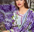 Gul Ahmed Winter Collection 3