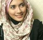 Hijab Style 2