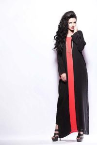 Informal Dresses Collection 2
