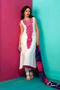 Informal Dresses Collection 3