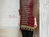 Khaadi Collection 2017 Design
