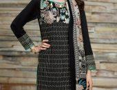 Khaadi Latest Dresses