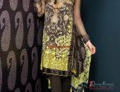 Khaadi Party Dresses